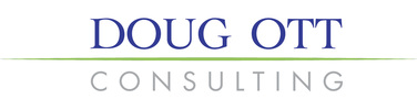 Doug Ott Consulting, LLC